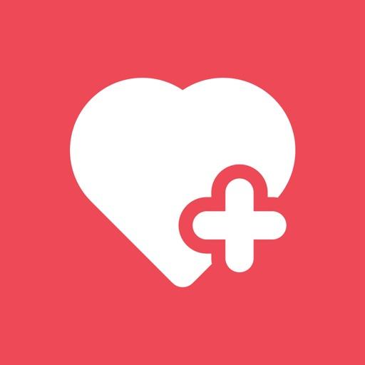 Meet & Chat for Girls & Guys iOS App