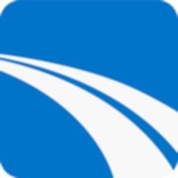 DDS Driver App