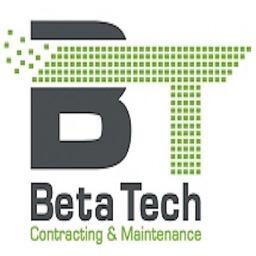 BetaTech FSM