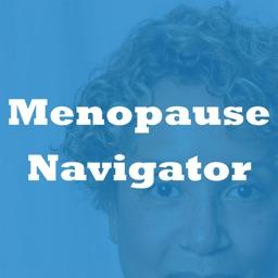 Menopause Navigator