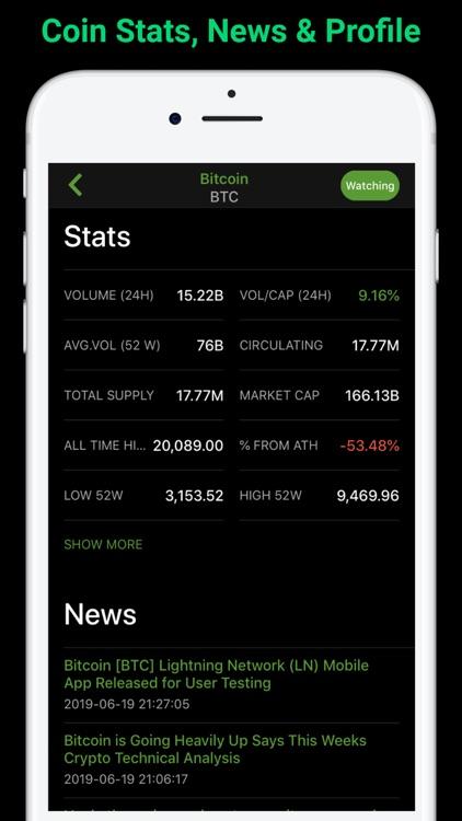 Gigabyte GA-HD3A Bitcoin Edtition for Ethereum BTC.