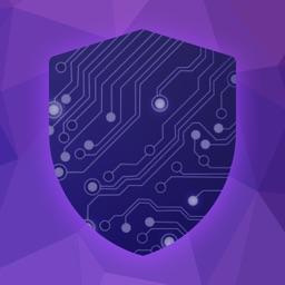 SIFER VPN — Unlimited TOR