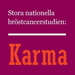 KarmApp
