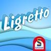 Ligretto - iPhoneアプリ