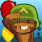 App Icon for Bloons TD 5 App in Portugal IOS App Store