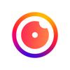 Xi'an Button Software Technology Co., Ltd. - Piczoo2: Photo & Video Editor artwork