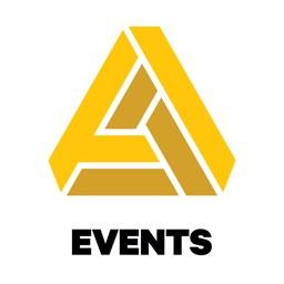 Assurex Global Events
