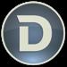 Dornheim DICOM Viewer