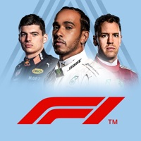 Codes for F1 Mobile Racing Hack