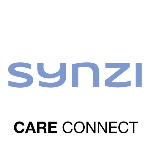 Synzi Care Connect