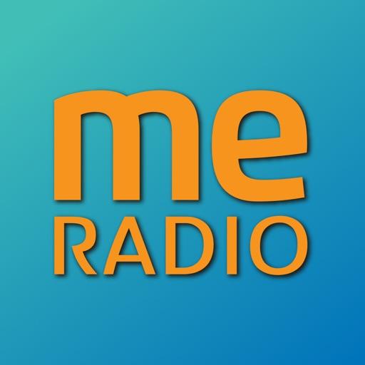 MeRadio–SG's #1 Digital Radio