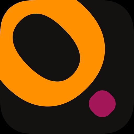 OnTopic - Trending News iOS App