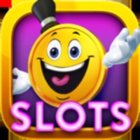 Codes for Cashman Casino Vegas Slot Game Hack