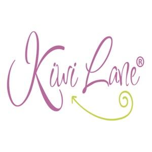 Kiwi Lane Play To Create