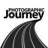 Photographic Journey