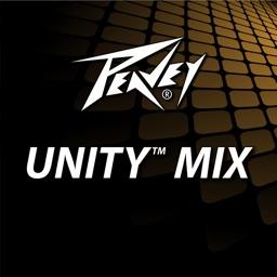UNITY Mobile Mix