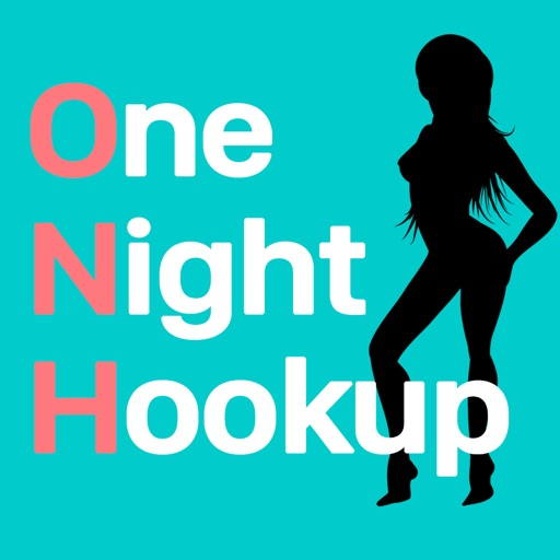 best hookup websites