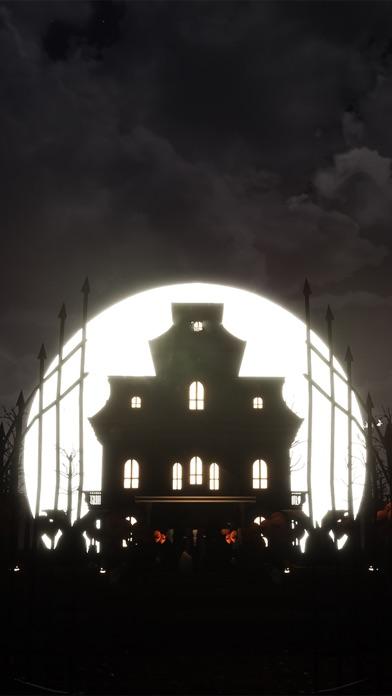 脱出ゲーム Boo!のおすすめ画像2