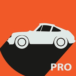 Find My Car - PRO