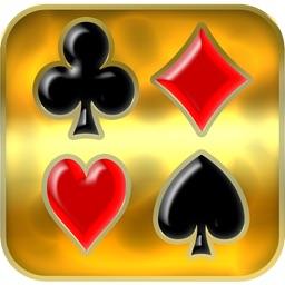 Jokers Poker