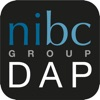 NIBC DAP