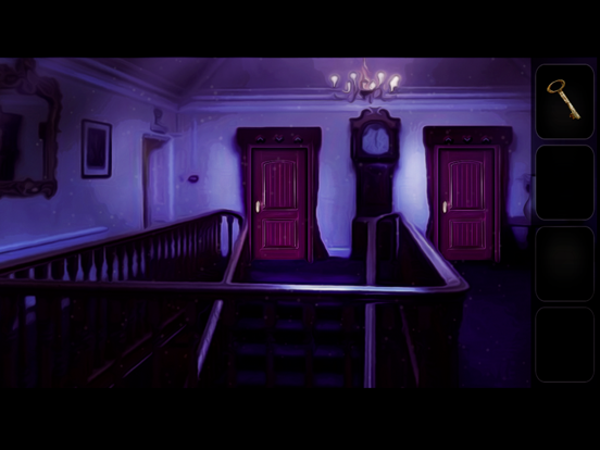 The Secret Of Ridgeway Manor screenshot 12