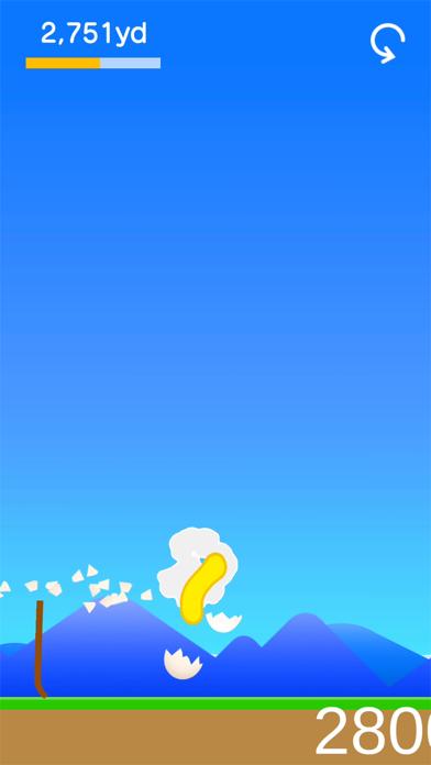 flying egger screenshot 3