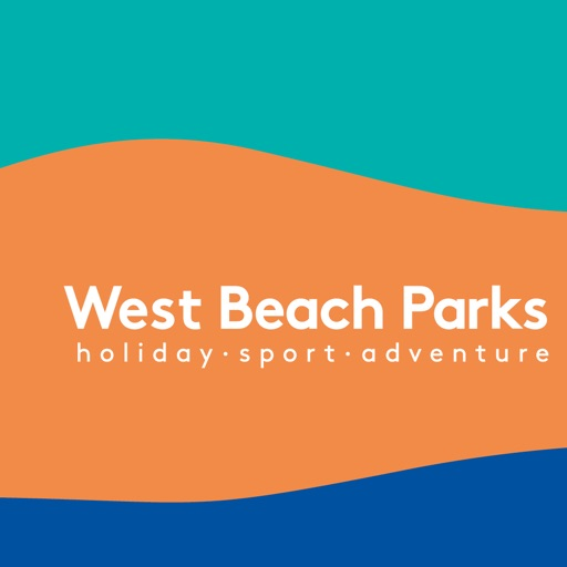 West Beach Parks Golf