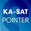 KA-SAT Pointer