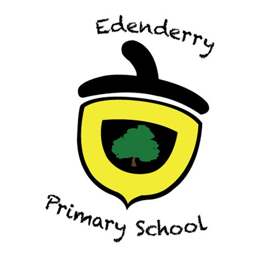 Edenderry PS