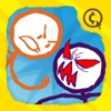 Draw a Stickman: EPIC 2 - iPhoneアプリ