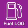 Fuel Log Application