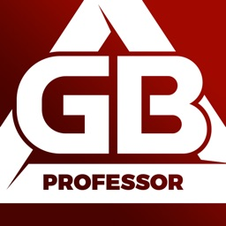 GB Professor