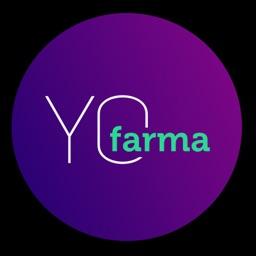 YO Farma