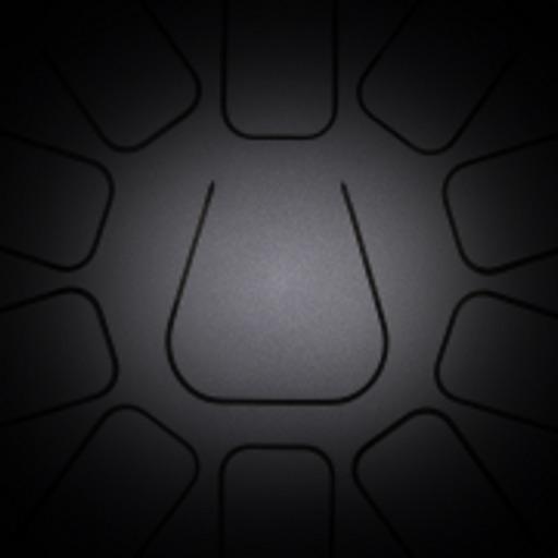 钢舌鼓11音 app logo
