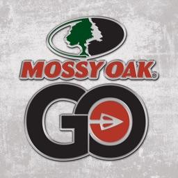 Mossy Oak Go: Outdoor TV
