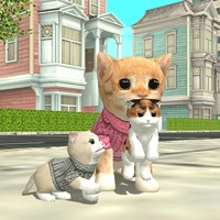 Codes for Cat Sim Online: Play With Cats Hack