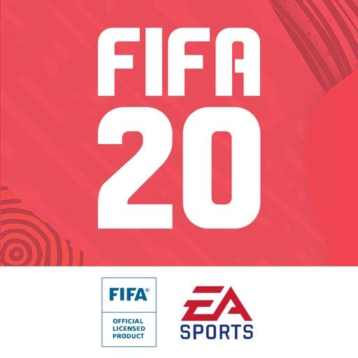 Baixar EA SPORTS™ FIFA 20 Companion para iOS
