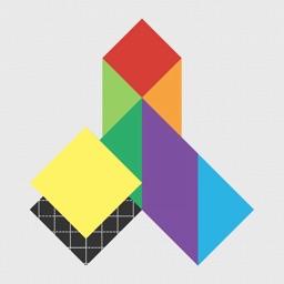 Tangram Puzzles