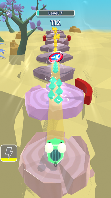Download Eat it up! for Pc