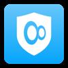 VPN Unlimited - WiFi Proxy - KeepSolid Inc.