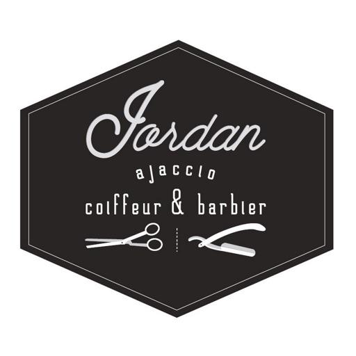 Jordan Coiffeur et Barbier