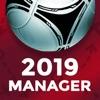 Football Management Ultra 2019