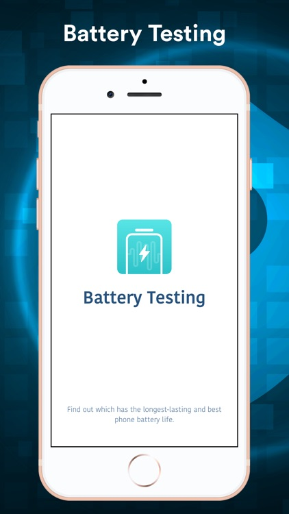 BatteryPro++ screenshot-0