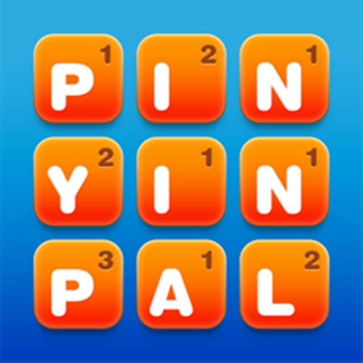 PinYinPal