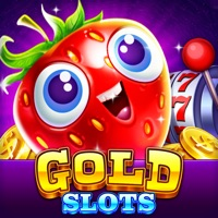 Gold Slots - Hot Vegas Machine Hack Online Generator  img