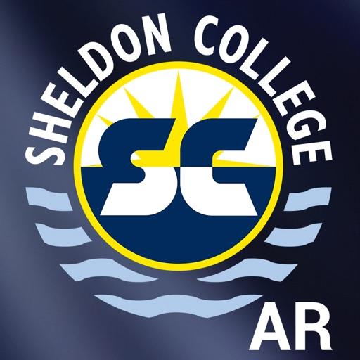SheldonAR - Sheldon College AR