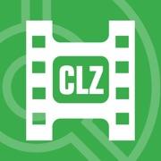 CLZ Movies - movie cataloging