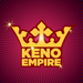 Keno Empire Hack Online Generator