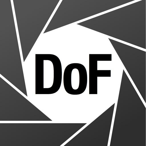 DoF Table